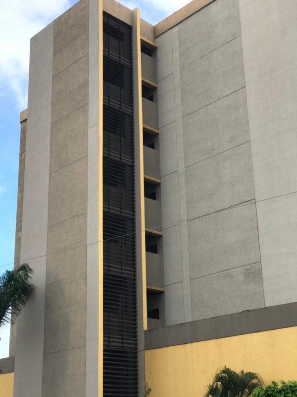 Tribunales de Goicoechea