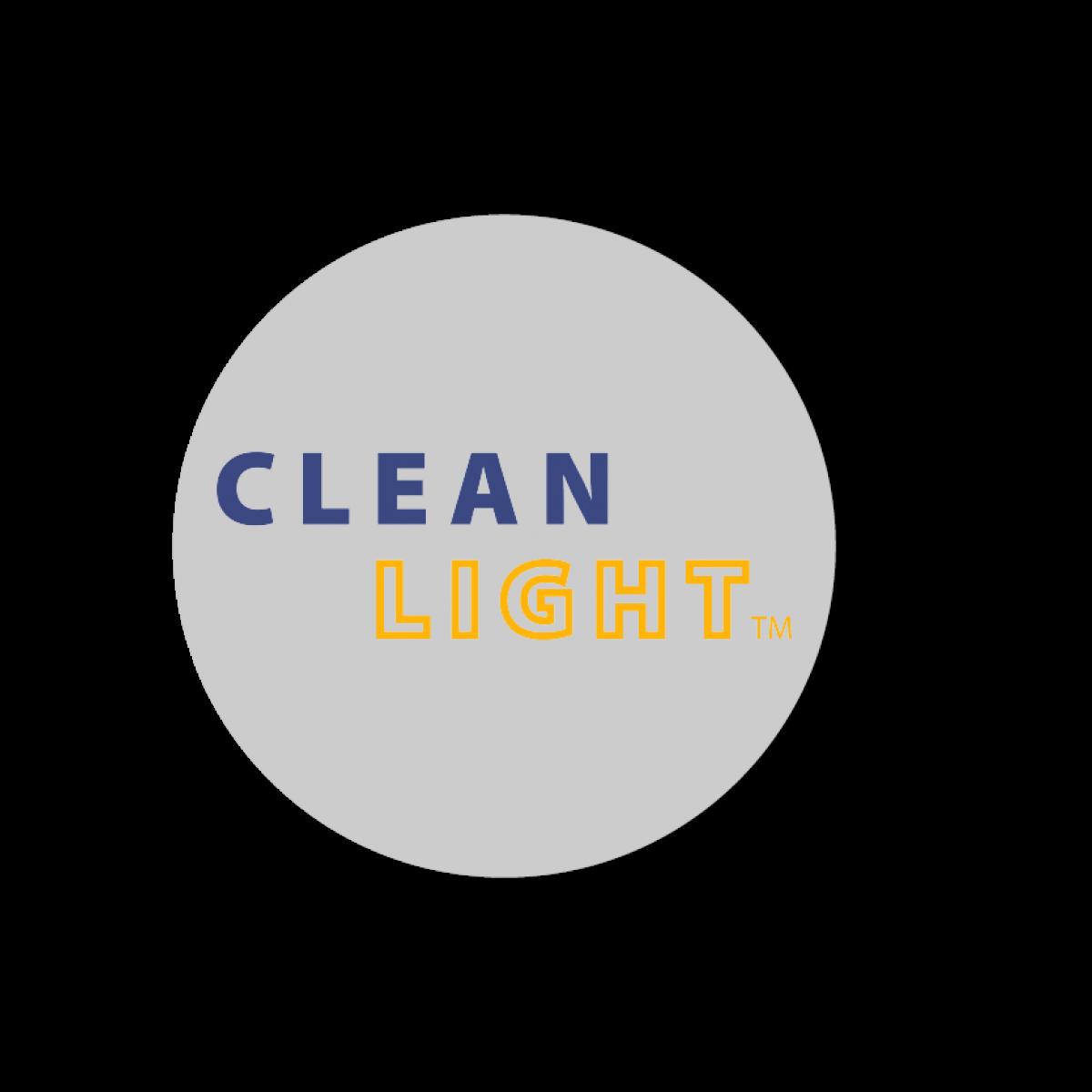 clean light icono jmv-13