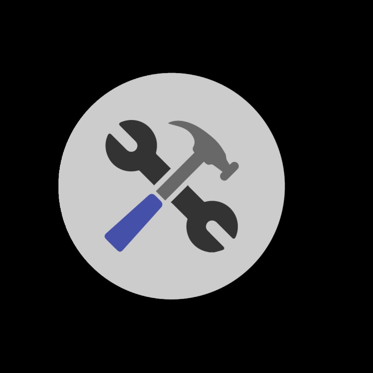 servicios jmv iconos-04
