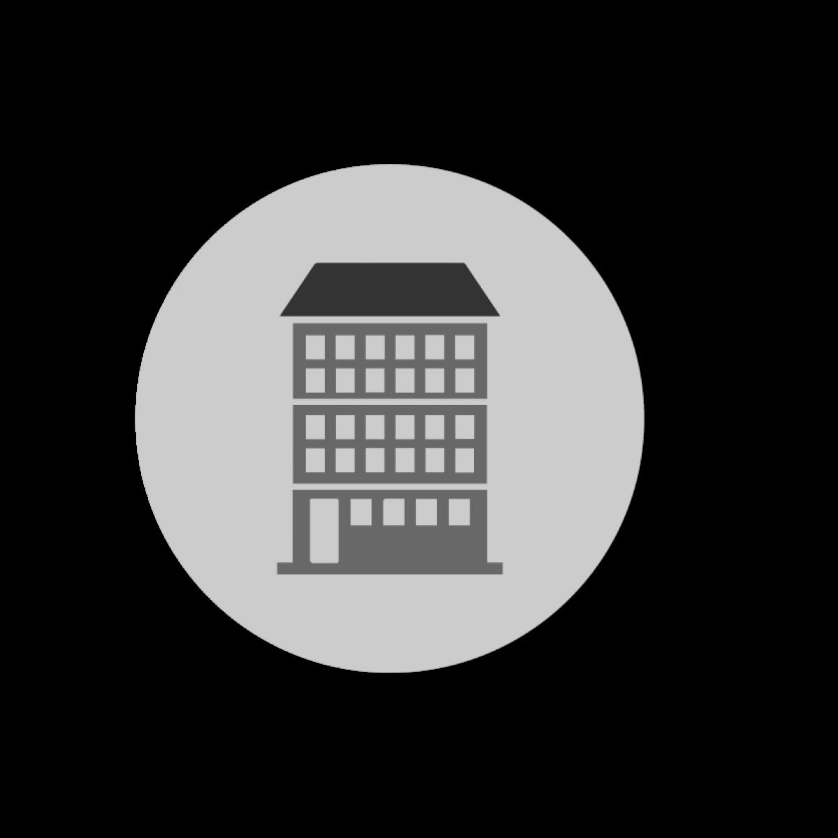 servicios jmv iconos-05